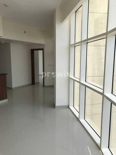 فلیٹ 1 غرفة نوم للايجار في قرية جميرا الدائرية، دبي - Chiller Free |  Spacious  One Bed Apt |  Multiple Cheques| JVC !!!