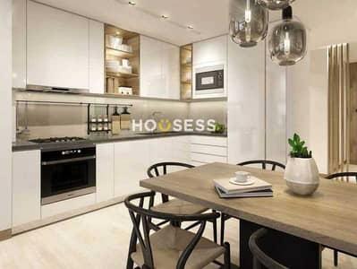 2 Bedroom Flat for Sale in Dubai Marina, Dubai - Motivated Seller | 2BR High Floor | Prime Location