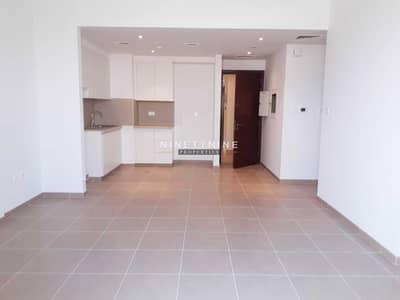 فلیٹ 2 غرفة نوم للبيع في تاون سكوير، دبي - BEST DEAL | SPACIOUS 2 BEDROOM