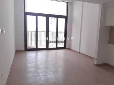 فلیٹ 1 غرفة نوم للايجار في تاون سكوير، دبي - BEST DEAL | SPACIOUS LAYOUT  |  POOL VIEW