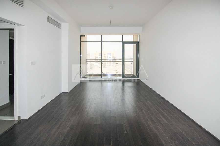 Biggest Layout   The Only Vacant 2BR in J8