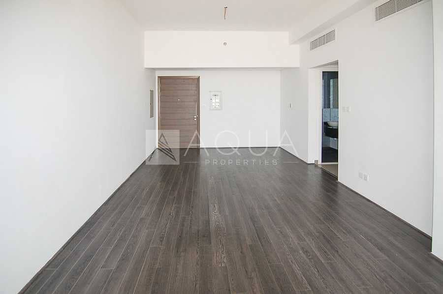 2 Biggest Layout   The Only Vacant 2BR in J8