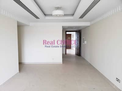 3 Bedroom Apartment for Rent in Al Wasl, Dubai - Luxurious 3Bhk | 13Months | Free Maintenance | Maid & Store Room