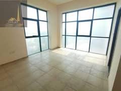 شقة في المدينة الأكاديمية 16999 درهم - 5333914