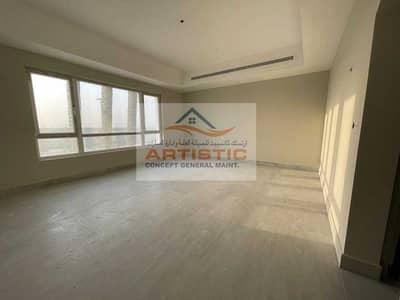 6 Bedroom Villa for Rent in Al Bahia, Abu Dhabi - Brand New 6Bedroom Villa Near Deerfield Mall Available for rent In Al Bahia