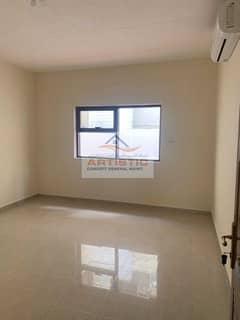 فیلا في المشرف 7 غرف 230000 درهم - 5333936