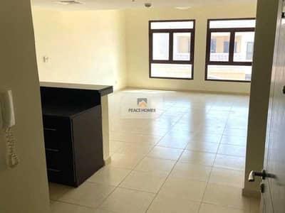 فلیٹ 2 غرفة نوم للايجار في قرية جميرا الدائرية، دبي - شقة في فورتوناتو قرية جميرا الدائرية 2 غرف 65000 درهم - 5334023