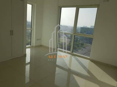 1 Bedroom Flat for Rent in Al Rawdah, Abu Dhabi - Affordable BRAND NEW 1 Bedroom Apartment for Rent!