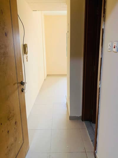 Studio for Rent in Al Taawun, Sharjah - Cheapest studio in Taawun with 90days free only 14k 6cheques