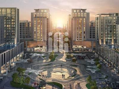 تاون هاوس 2 غرفة نوم للبيع في الغدیر، أبوظبي - Hot Deal| Best Price| Large 2 BR