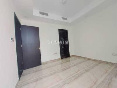 فیلا 4 غرف نوم للبيع في قرية جميرا الدائرية، دبي - فیلا في بيوت مروة 2 قرية جميرا الدائرية 4 غرف 2199999 درهم - 5334591