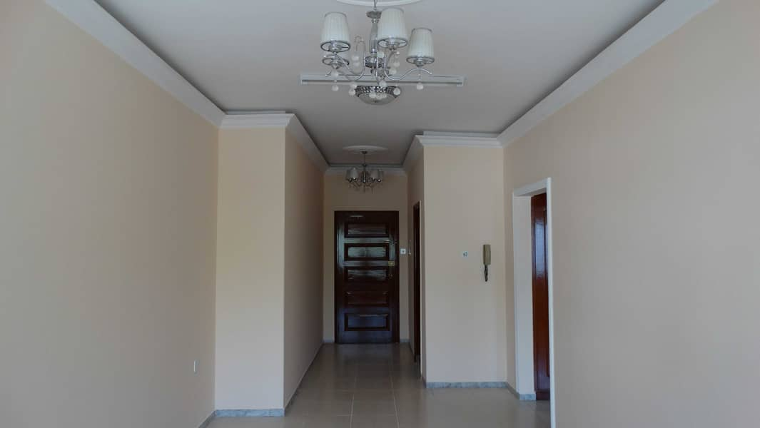 ONE ROOM HALL KITCHEN OFFICE FOR RENT AT CENTERAL DISTRICT ALAIN