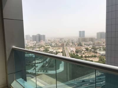 2 Bedroom Apartment for Sale in Al Nuaimiya, Ajman - The best price for two bedroom and a hall in Ajman with the longest payment plan and the lowest installment and free a/c