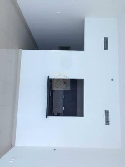 2 Bedroom Flat for Rent in Dubai Sports City, Dubai - Spacious Corner  2BHK in Sport City