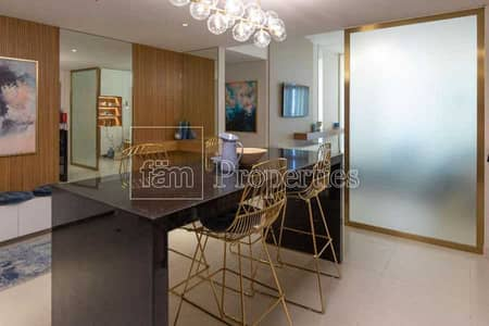 2 Bedroom Apartment for Sale in Dubai Residence Complex, Dubai - READY TO MOVE IN   LUXURY   NO COMMISSION