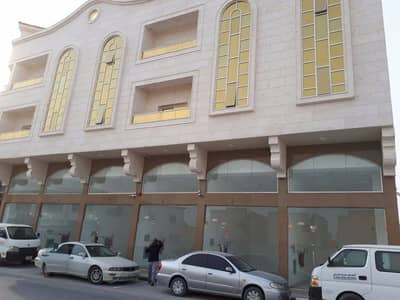 11 Bedroom Building for Sale in Al Hamidiyah, Ajman - 17500 SQ FT G 2 LUXURY BUILDING AVAILABLE FOR SALE IN AJMAN