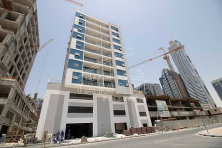 Building for Sale in Sheikh Zayed Road, Dubai - Full Bldg for Sale Behind Crown Plaza S. Z. Rd
