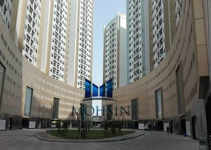 2 BED 4 SALE IN AJMAN PEARL SEA VIEW