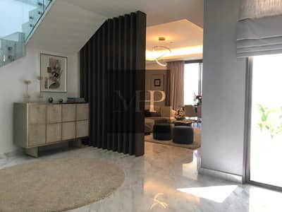 4 Bedroom Villa for Sale in Yas Island, Abu Dhabi - Own Your Luxurious  Villa In Yas