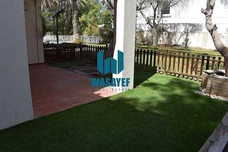 3 Bedroom Villa for Rent in Jumeirah, Dubai - Near The Beach Beautiful 3 Bedroom & Shared Pool. . . . .