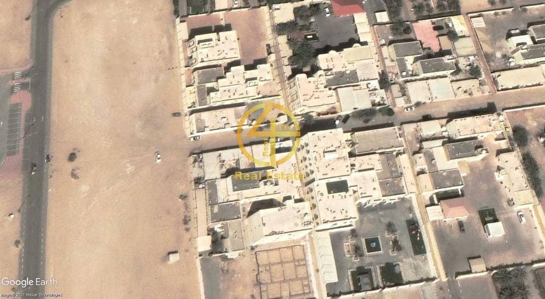 2 Residential Land | 100 * 120 | Unique Location