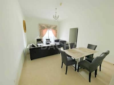 2 Bedroom Apartment for Sale in Dubai Sports City, Dubai - Vacant / Furnished / Great Deal!