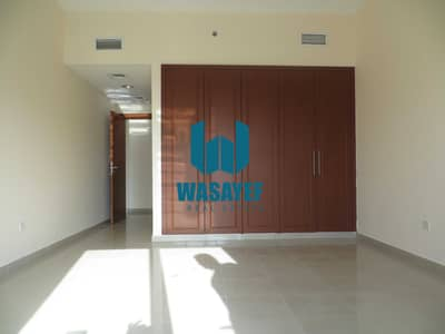 3 Bedroom Apartment for Rent in Sheikh Zayed Road, Dubai - luxury 3bhk nearest to emirates towers metro station. .