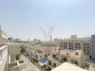 2 Bedroom Apartment for Sale in Jumeirah Village Circle (JVC), Dubai - Investment Opportunity   Rented Asset   2BR