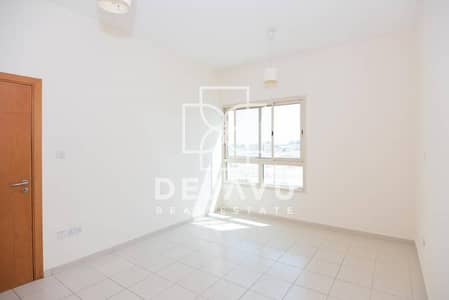 1 Bedroom for Sale - Greens Alka  - Best Value Guaranteed