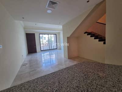 فیلا 4 غرف نوم للبيع في قرية جميرا الدائرية، دبي - GREAT 4 BEDROOMS VILLA IN JVC CLOSE TO EXIT HUGE BASEMENT !!!