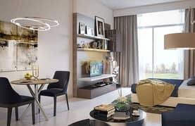 شقة في كيارا داماك هيلز (أكويا من داماك) 663000 درهم - 5335279