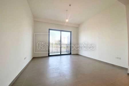 فلیٹ 1 غرفة نوم للايجار في دبي هيلز استيت، دبي - Brand New Apartment for Rent in. .