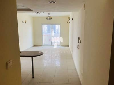 2 Bedroom Apartment for Sale in International City, Dubai - hurry up