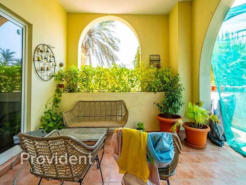 30 Lovely Garden Apt    All Rooms En-suite   Freehold