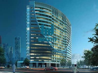شقة 2 غرفة نوم للبيع في مجمع دبي ريزيدنس، دبي - 6 years installments  Fully Furnished Spacious 2 Bedroom  Limited Offer! No COMMISSION.