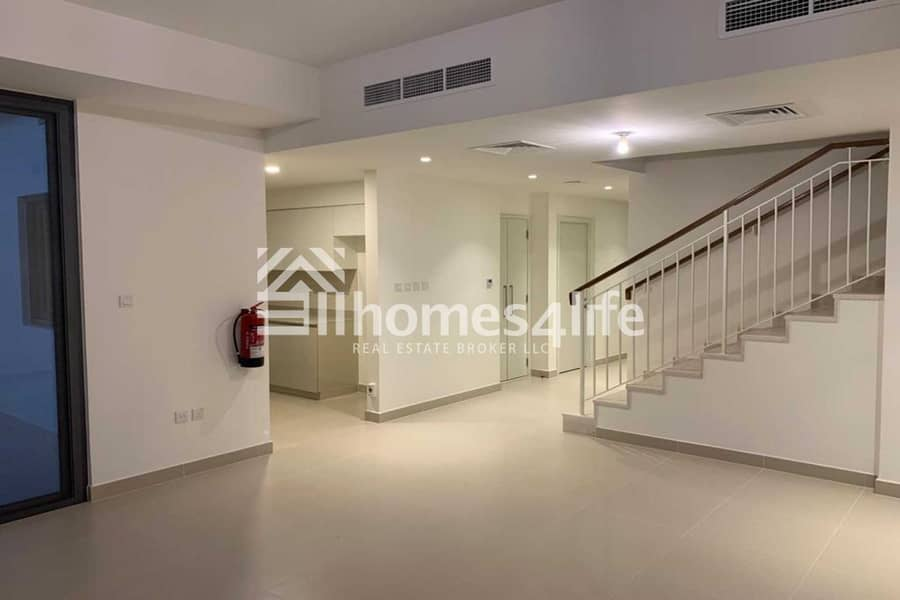 Premium Location| 3BR+Maidsroom | Type 2M