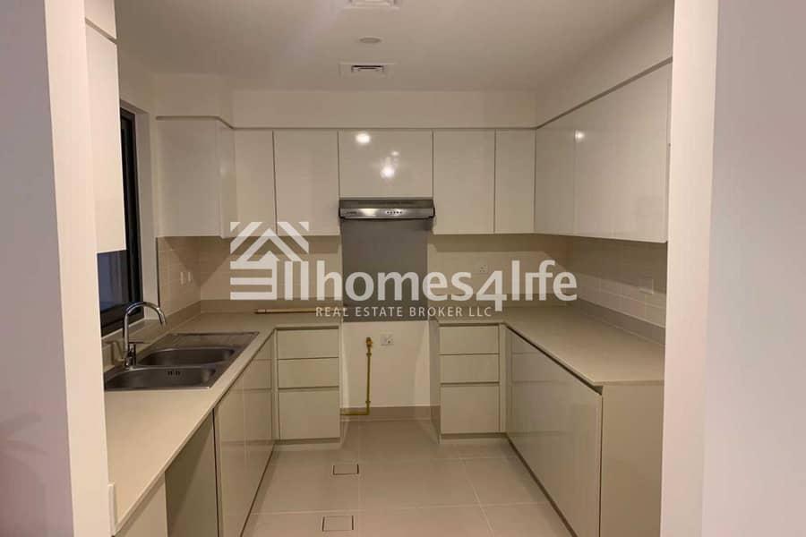 2 Premium Location| 3BR+Maidsroom | Type 2M