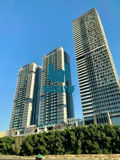 استوديو  للايجار في قرية جميرا الدائرية، دبي - Amazing Studio   Brand New   High Floor.