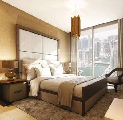 Best Price Full Marina View High floor Marina Gate 1