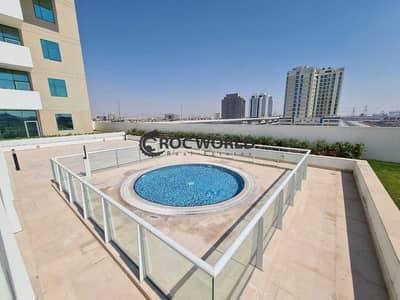 استوديو  للبيع في الفرجان، دبي - Fully Furnished | Brand New | Motivated Seller