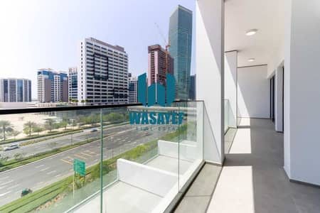 2 Bedroom Apartment for Rent in Business Bay, Dubai - Luxurious Apr|stunning view| prime location. . .