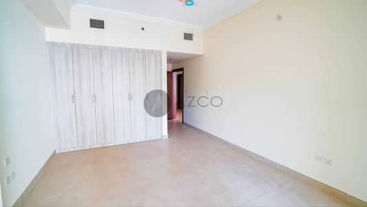 1 Bedroom Apartment for Rent in Jumeirah Village Circle (JVC), Dubai - Spacious Unit   Pool view   Separate Balconies