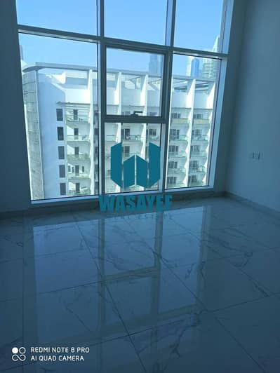 2 Bedroom Flat for Rent in Sheikh Zayed Road, Dubai - prand new 2 bhk close to emirates towers metro station