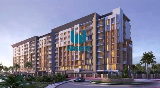 2 Bedroom Apartment for Sale in Dubailand, Dubai - Luxury 2 BR   | no commision |   15% Discount Option