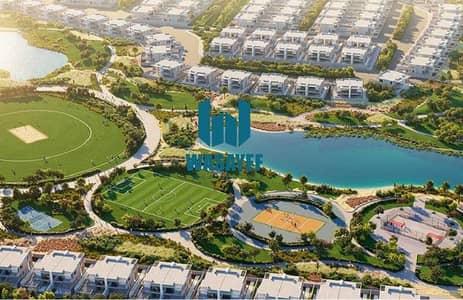 6 Bedroom Villa for Sale in DAMAC Hills 2 (Akoya Oxygen), Dubai - Ready  Independent Villa  3yrs payment plan