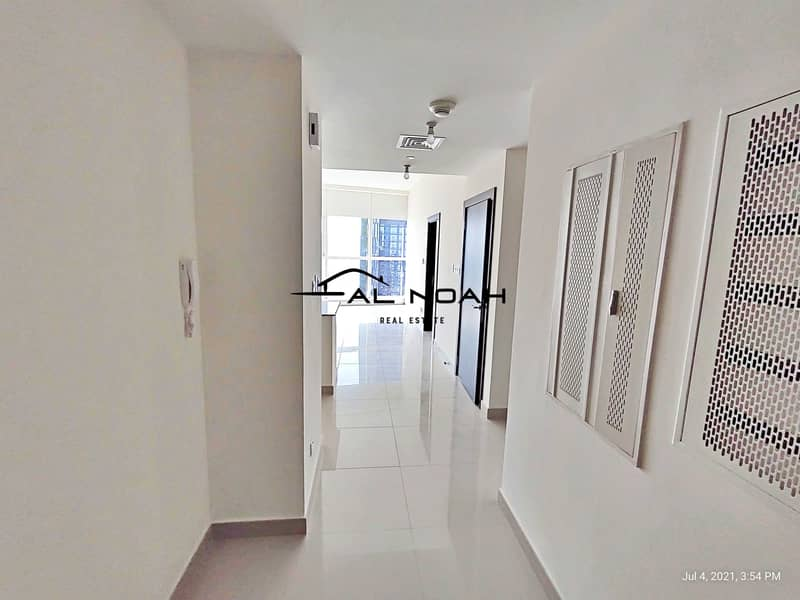 2 Great offer! Ready to Move in! Luxurious 1BR! Amazing Area!