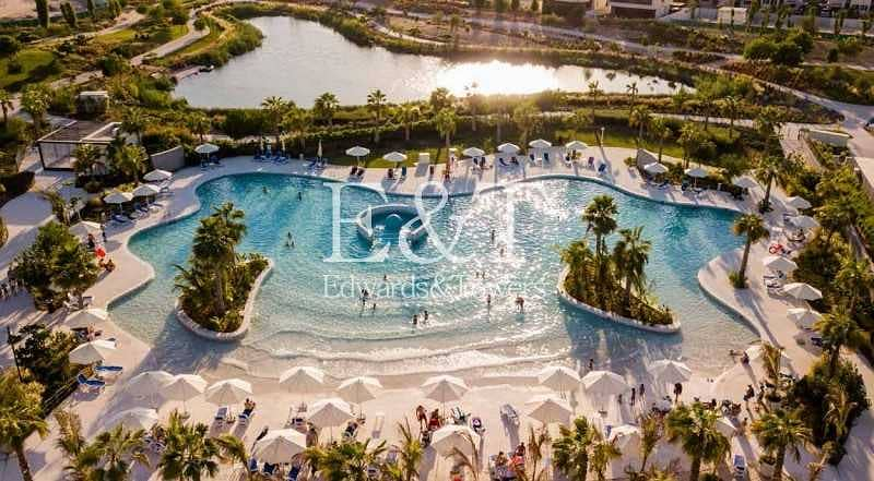 9 4 Yr Payment Plan  Golf Community  Luxury living