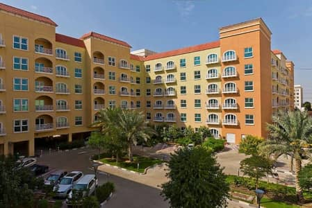 NO COMMISSION! DIRECT FROM THE DEVELOPER!2 BR For Rent in DIP -