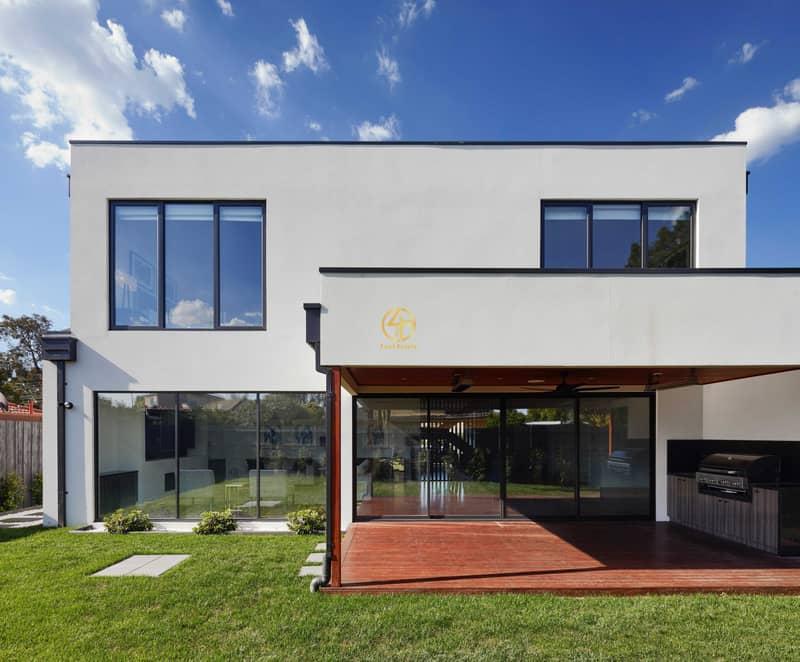 Remarkable  Amazing 5BR Villa