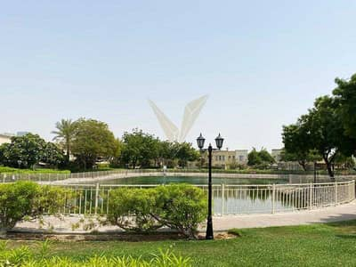 3 Bedroom Townhouse for Sale in The Springs, Dubai - Type 2E   On the Lake and Park   Good Value